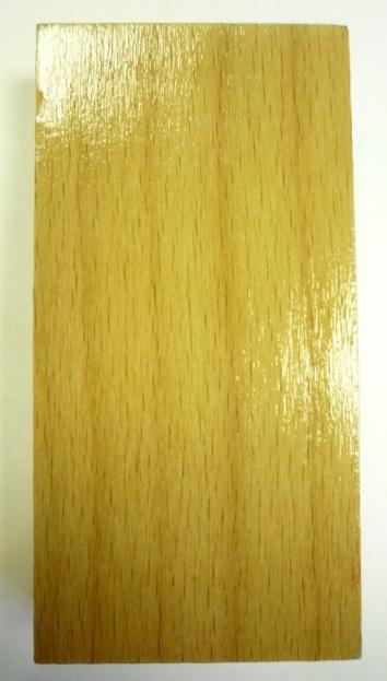 Экологичные ЛКМ: порошковые краски, краски с ВСО, ЛКМ на экологичном сырье