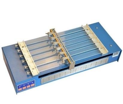 Лабораторное оборудование, приборы контроля