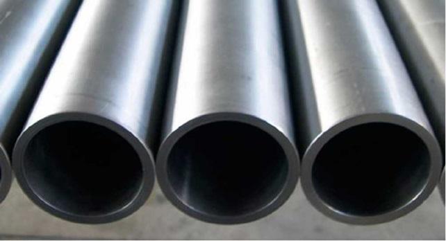 Сравнение стеклопластиковых труб с трубами из других материалов