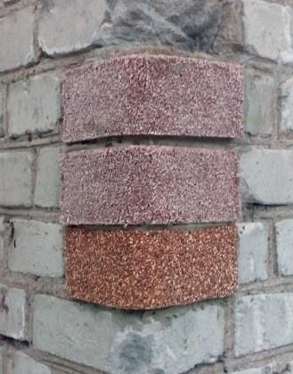 Новые материалы и технологии для кровли крыш и фасадов