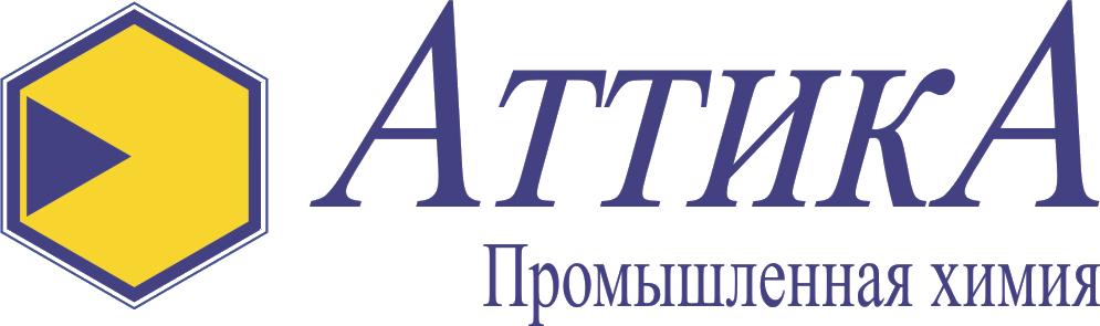 ГК Аттика