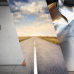 Как подобрать смолу для работы в тяжелых условиях