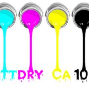 Распродажа Attdry Ca 10