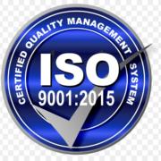 Система качества ISO 9001
