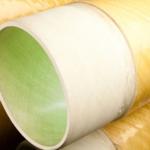 Стеклопластиковые трубы для нефтепромышленности: цели, плюсы и методы производства